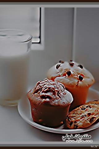 حلويات للجالكسى 2014 اجدد رمزيات
