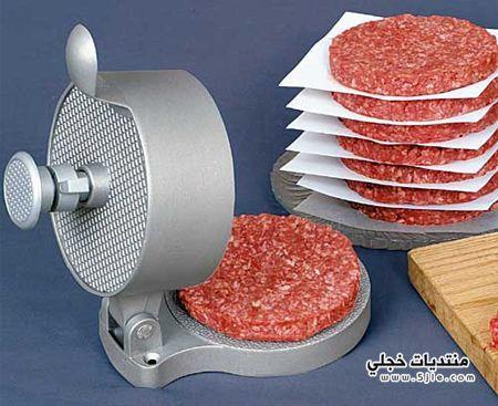 مطبخ مدلع دلعى مطبخك اشياء