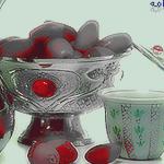 ماسنجر 2014 رمزيات ماسنجر مميزة
