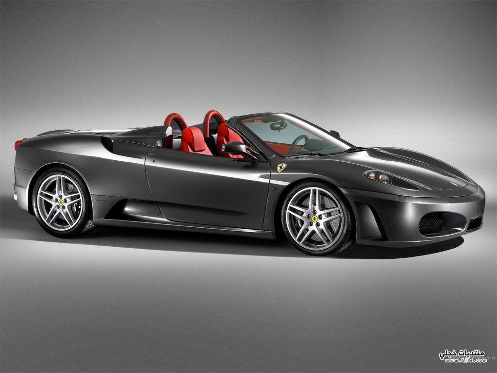 ������ 2014 2014 Ferrari