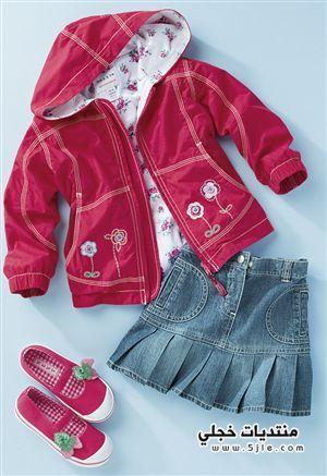 ملابس للبنوتات الصغار ازياء بنوتات