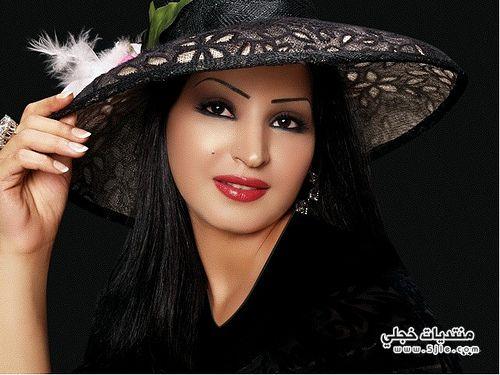 مكياج الفنانات النجوم Makeup Stars