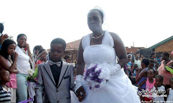 يتزوج امراة عمرها يتزوج امراة