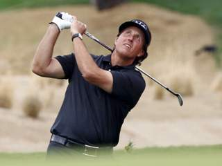 phil mickelson 2013 ������� 2013