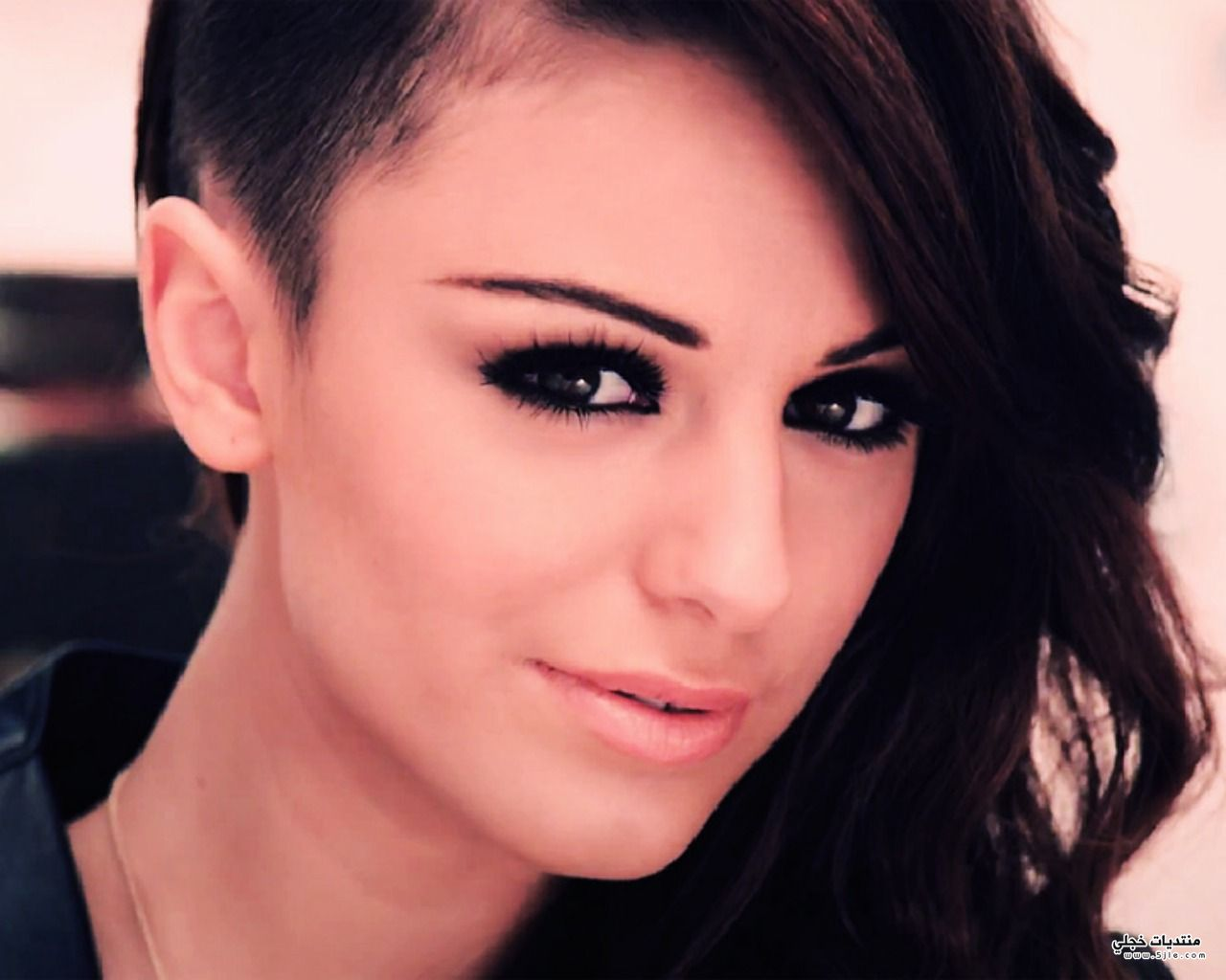 Cher Lloyd 2013 ���� 2013