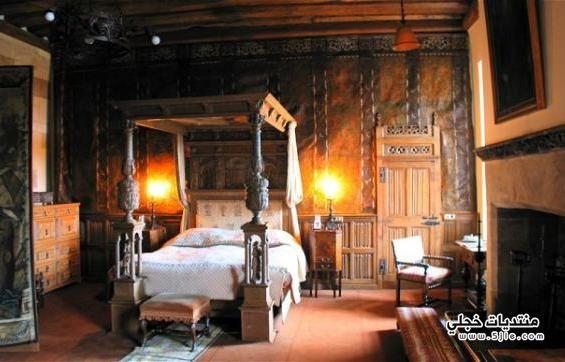 اقدم سرير العالم اقدم سرير