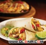 ����������� ��������� 2014 Mexican sandwiches