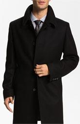 ����� ����� 2014 Coats Winter