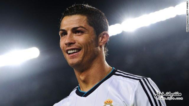 اغنى لاعب العالم 2013 قائمة