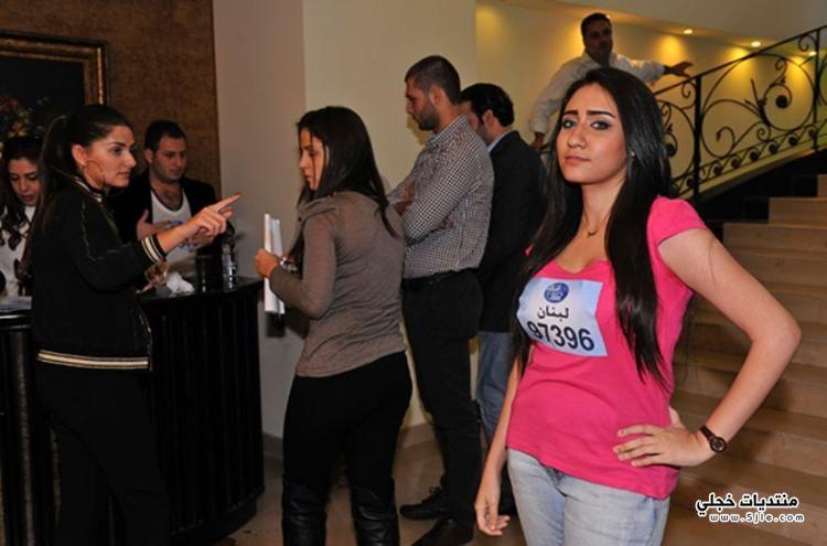 حنان البحرينية حنان البحرينية ايدول