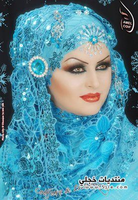 مكياج روعة جامد Makeup wonderful