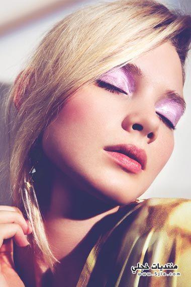 مكياج بنوتات بنات Makeup girls