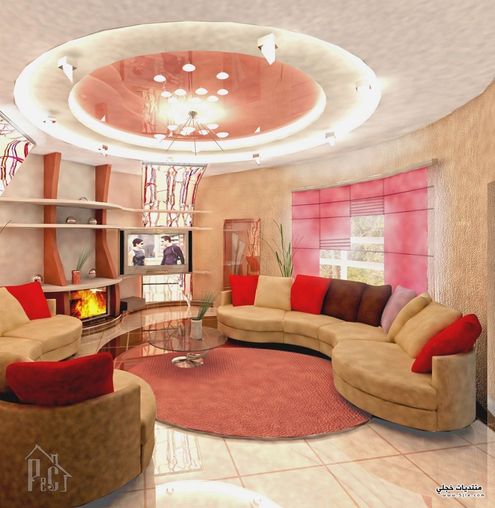 ������ ������ ����� ���� Decorations