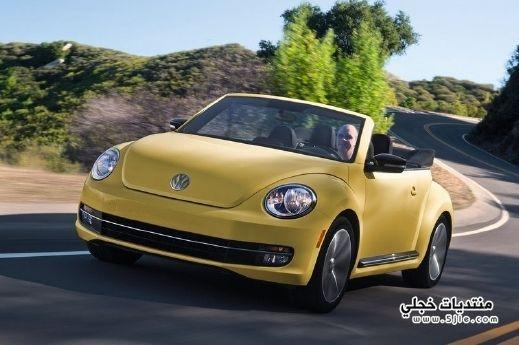 Volkswagen ����� ��������� 2014 �����
