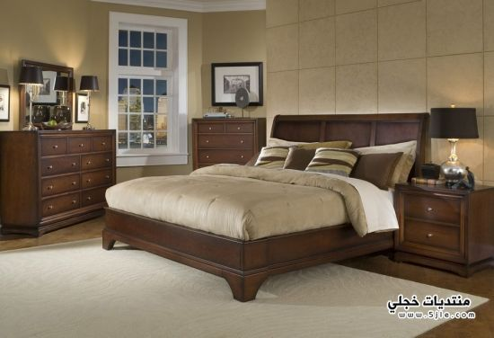 ����� ����� Stylish bedrooms