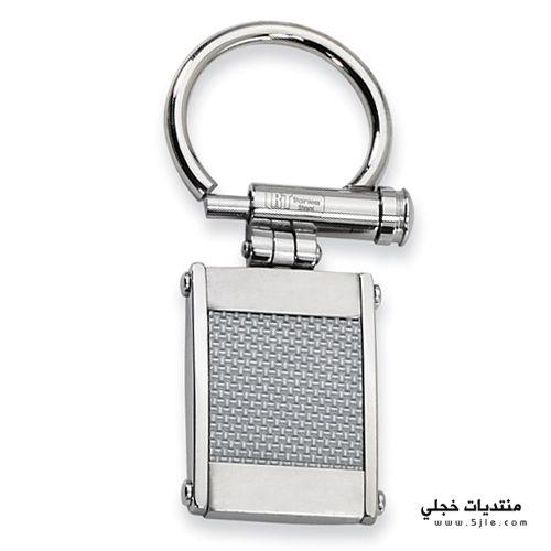كبكات وميدليات مفاتيح رجاليه 2014