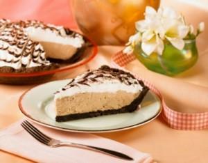 كيفية كعكة البودينغ 2014 تحضير