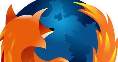 ������ 2013 Mozilla 2013 ����