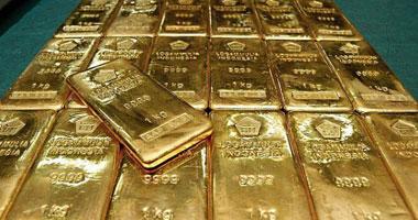 اسعار الذهب 2013 توقعات اسعار