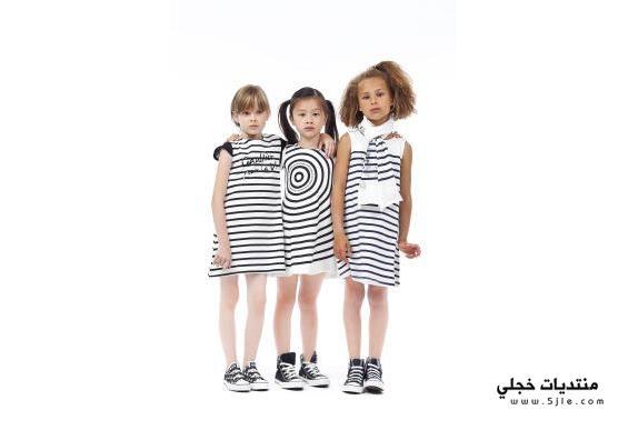 ازياء للاطفال 2013 ملابس اطفال