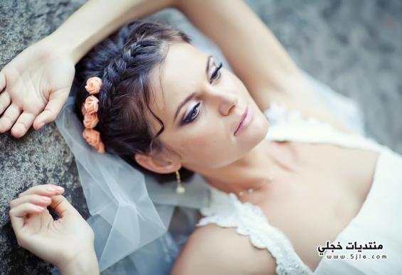 اولويات العروس الاماراتية العروس الاماراتية