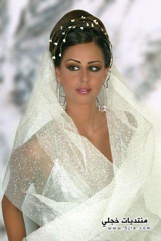 عروس عالمى احدث عروس عروس