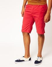 Summer Styles 2013 ������ ������