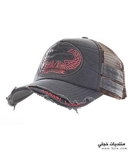 قبعات رجالى Mens Hats قبعات