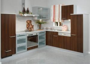 تصاميم المطبخ 2013 تصاميم المطبخ