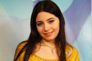 ���� ���� ������� arab idol