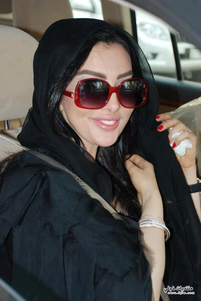 ميساء المغربى 2014 ميساء بالحجاب