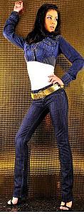 اروع جينزات بنطلونات جديده ،Trousers
