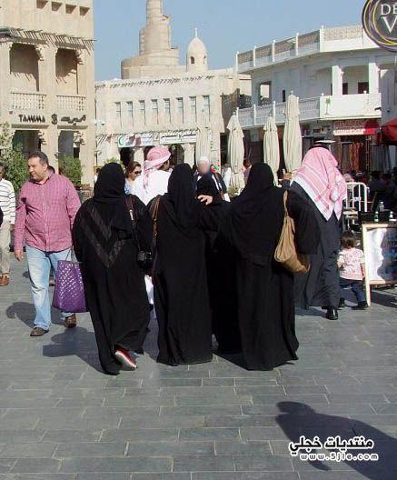 اكثر زارها السعوديون اجازة منتصف