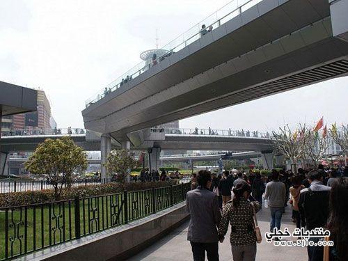 اجمل بالعالم اجمل بالعالم جسور