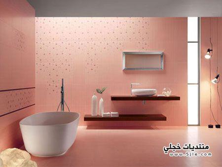 اشكال تصميمات حمامات حمامات روعة