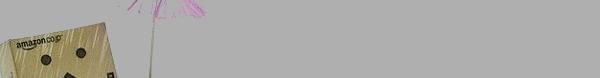 هيدرات دانبو 2013 هيدرات دانبو