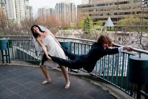 لحفلات الزفاف اطرف لحفلات الزفاف