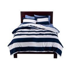 مفارش سرير جميلة مفارش للسراير