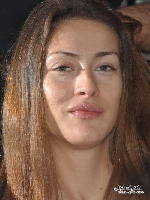 مكياج انيق مكياج سهرة Makeup