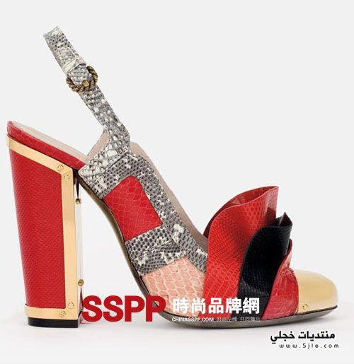 احذية ماركات عالمية احذية ماركات