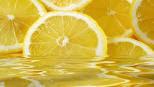 الليمون للبشره فوائد الليمون للبشره
