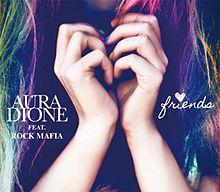 ���� ���� 2013 Aura Dione