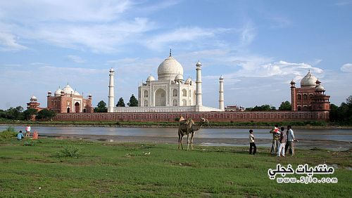 الهند 2014 سياحية 2014 معلومات