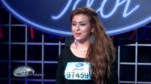 يوسف 2013 يوسف Arab idol