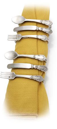 ديكورات مميزة ادوات للمطبخ ديكورات