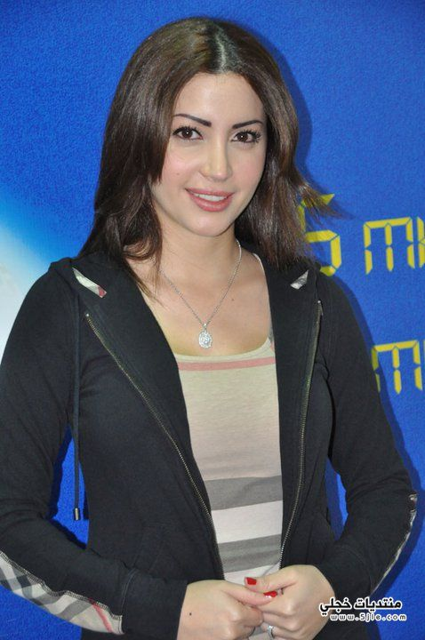 ������� ����� ���� 2014 ����