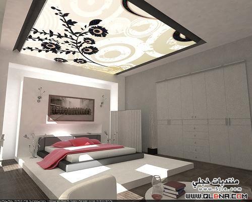 ����� 2014 Wonderful Bedrooms 2014