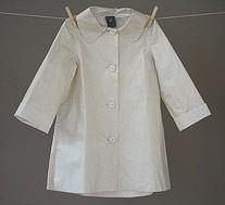 ملابس اطفال مميزه 2014 ازياء
