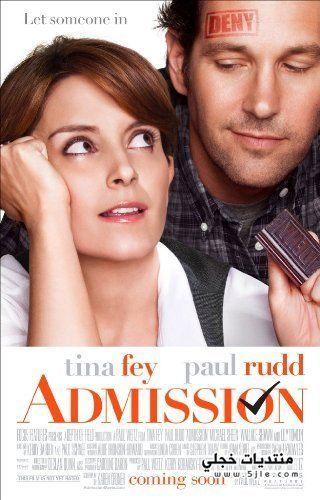 Admission 2013 ���� Admission 2013