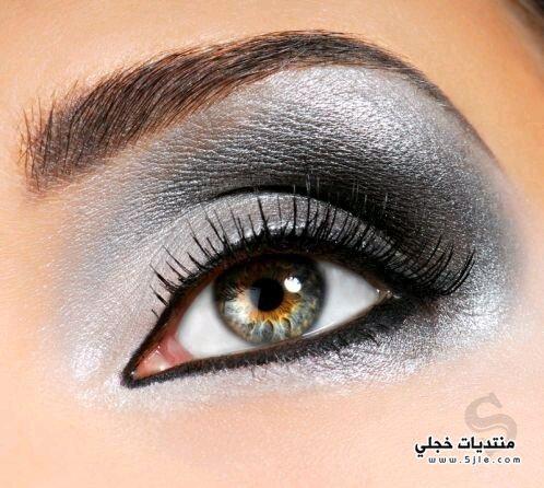 افخم رسومات العيون رسومات عيون